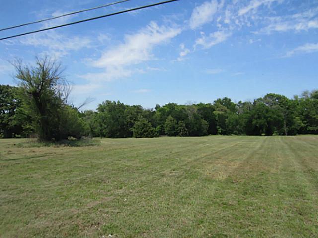 Real Estate for Sale, ListingId: 28011837, Bridgeport,TX76426