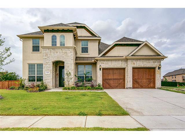 Real Estate for Sale, ListingId: 28031298, Frisco,TX75033