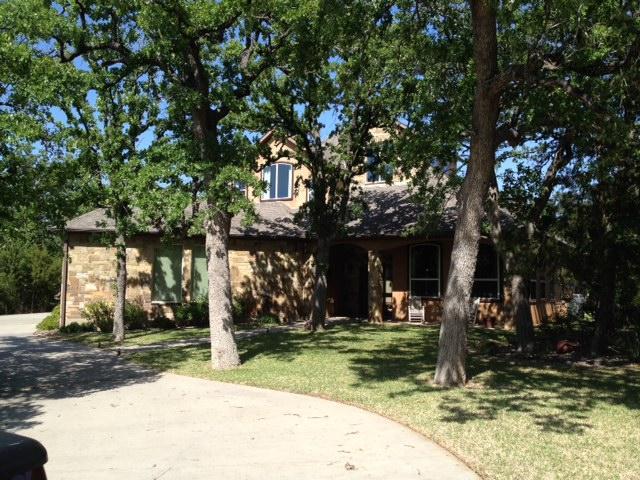 Real Estate for Sale, ListingId: 28031230, Lake Kiowa,TX76240