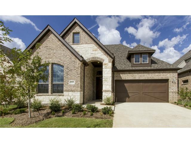 Real Estate for Sale, ListingId: 28031073, Keller,TX76248