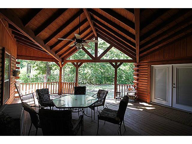 Real Estate for Sale, ListingId: 28947128, Emory,TX75440