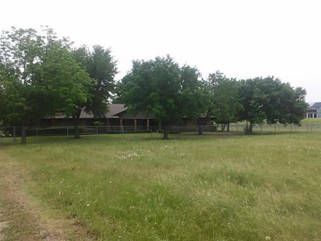 12316 E Fm 917 E Alvarado, TX 76009