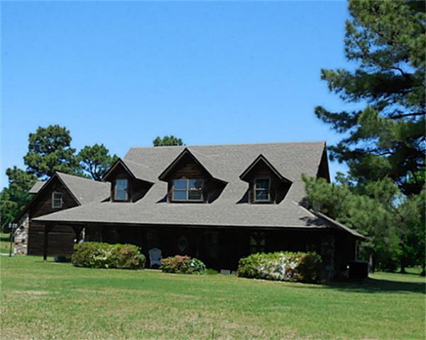 Real Estate for Sale, ListingId: 29315053, Idabel,OK74745