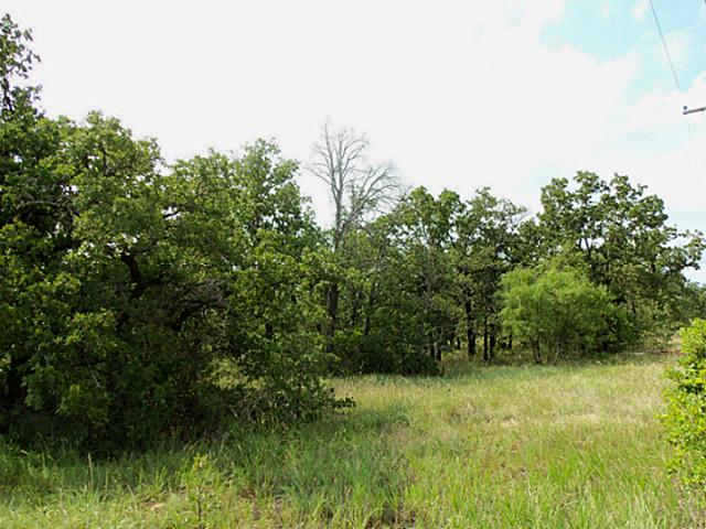 3.06 acres by Sunset, Texas for sale