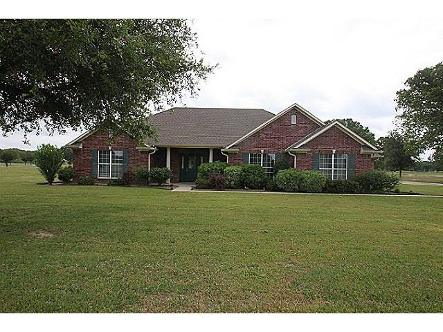 Real Estate for Sale, ListingId: 28966630, Emory,TX75440