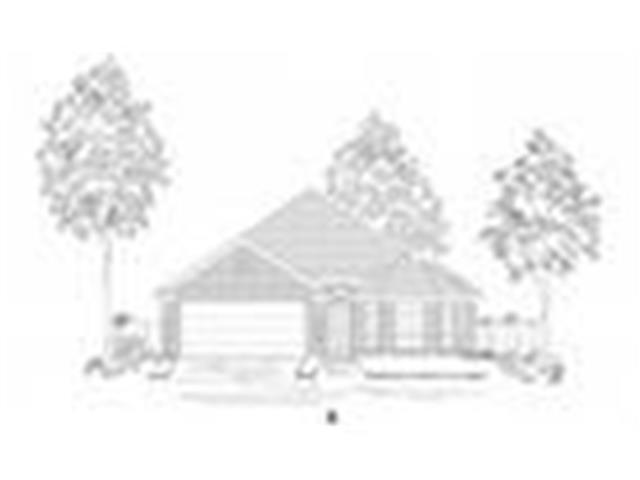 Real Estate for Sale, ListingId: 28052277, Ft Worth,TX76123