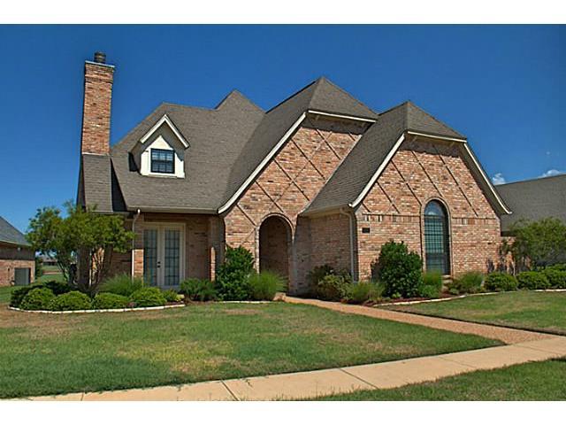 Real Estate for Sale, ListingId: 28081021, Granbury,TX76048
