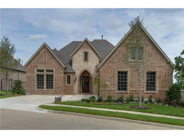 Real Estate for Sale, ListingId: 28422096, Keller,TX76248