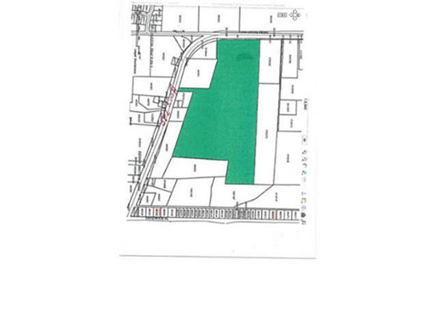 Real Estate for Sale, ListingId: 28098111, Little Elm,TX75068
