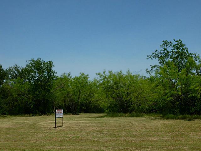 2919 Sonterra Drive Cedar Hill, TX 75104