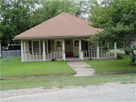 Real Estate for Sale, ListingId: 28139004, Kemp,TX75143