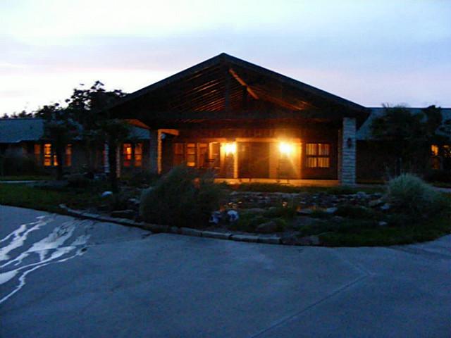Real Estate for Sale, ListingId: 28233988, Honey Grove,TX75446