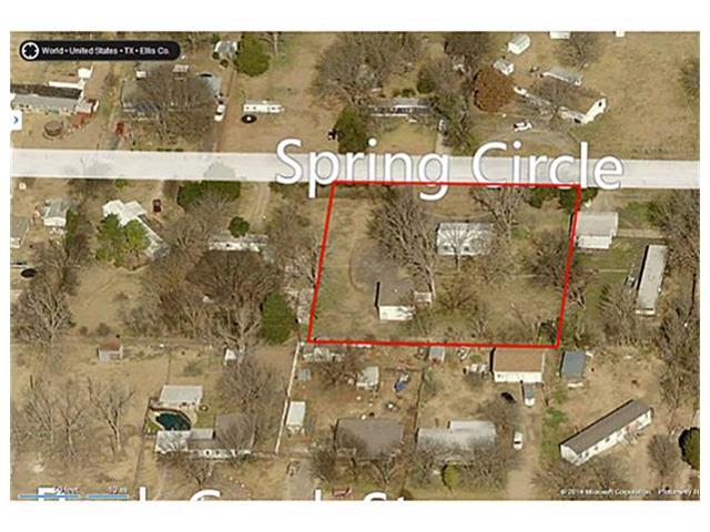 Real Estate for Sale, ListingId: 28161972, Red Oak,TX75154