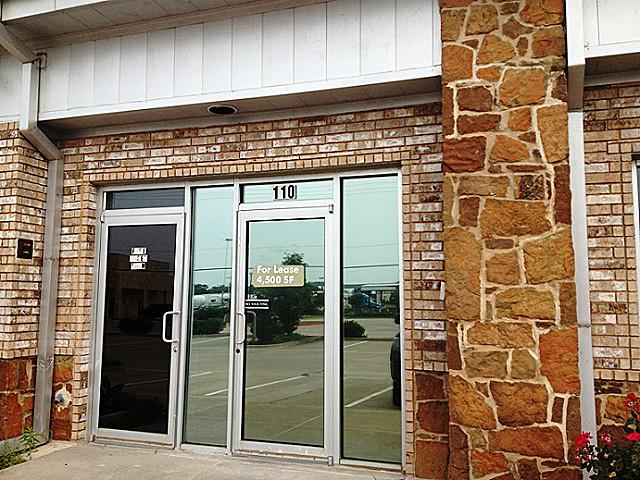 Commercial Property for Sale, ListingId:28604602, location: 126 US Highway 80 Forney 75126