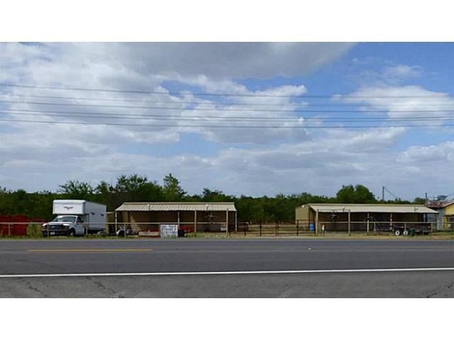 Real Estate for Sale, ListingId: 28162738, Quinlan,TX75474