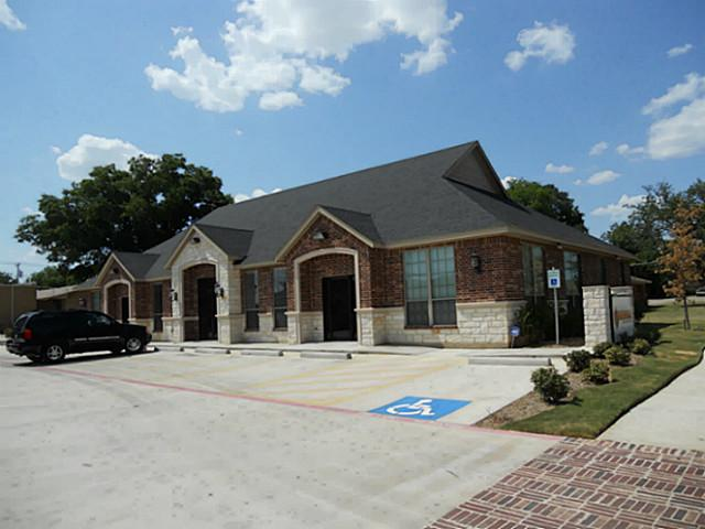 Real Estate for Sale, ListingId: 28176512, Crowley,TX76036