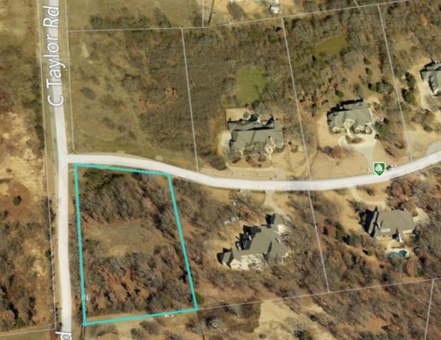 Real Estate for Sale, ListingId: 28176487, Argyle,TX76226