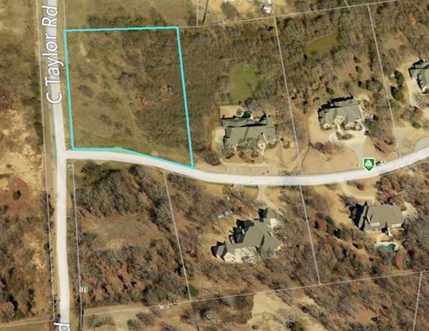 Real Estate for Sale, ListingId: 28176482, Argyle,TX76226