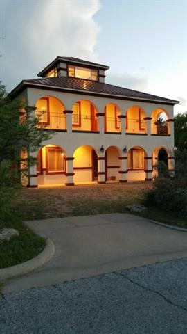 Real Estate for Sale, ListingId: 28194594, Decatur,TX76234