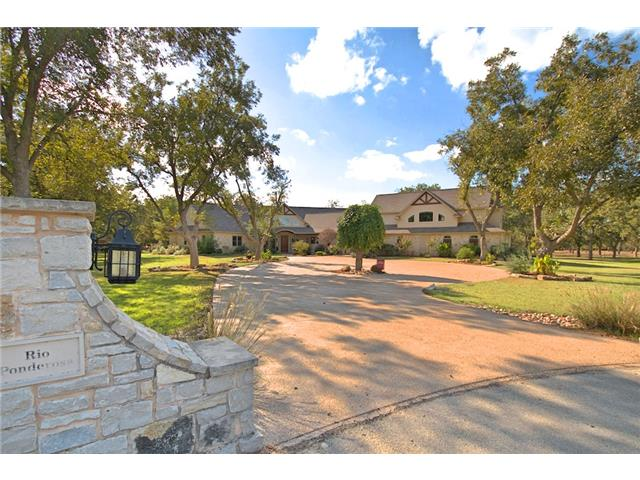 Real Estate for Sale, ListingId: 28198713, Granbury,TX76049
