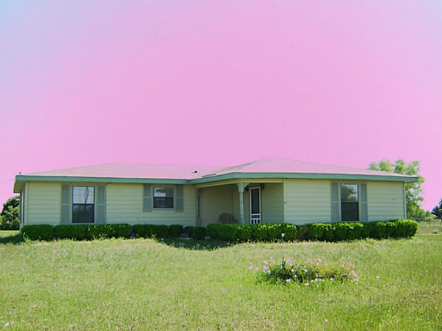 15271 W Highway 22, Blooming Grove, TX 76626