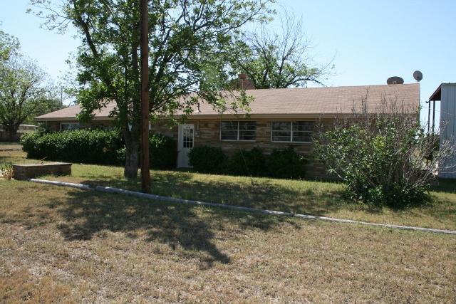 Real Estate for Sale, ListingId: 28214017, Gordon,TX76453