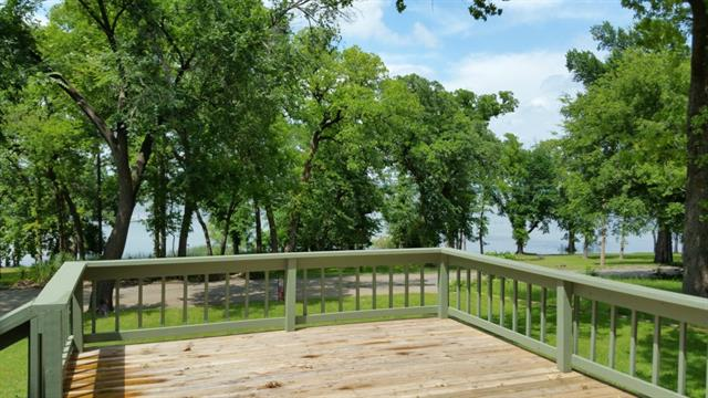 Real Estate for Sale, ListingId: 28213176, Ft Worth,TX76108