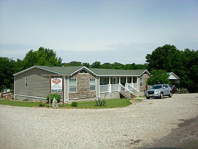 Real Estate for Sale, ListingId: 28217928, Yantis,TX75497