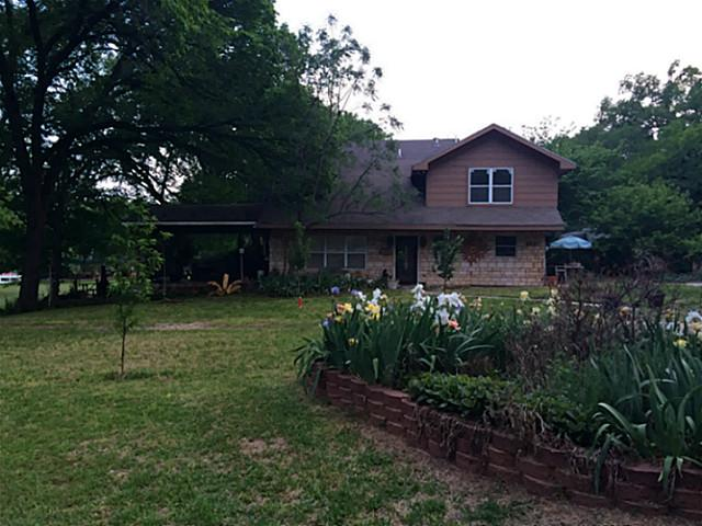 Real Estate for Sale, ListingId: 28240342, Waco,TX76705