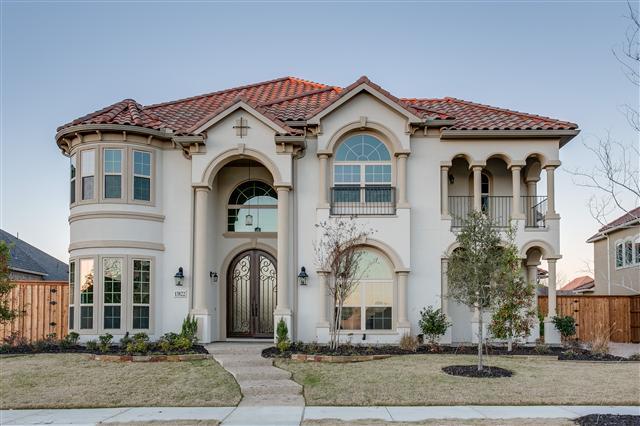 Real Estate for Sale, ListingId: 28254597, Frisco,TX75035