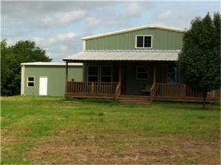 5827 Se County Road 1095, Corsicana, TX 75109