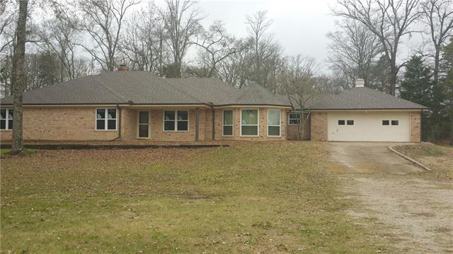 Real Estate for Sale, ListingId: 28254492, Winnsboro,TX75494