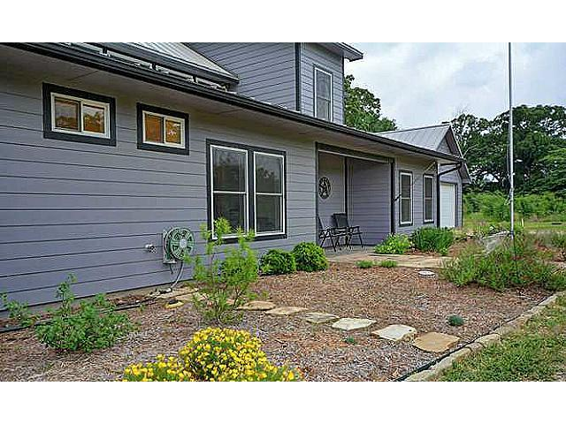 Real Estate for Sale, ListingId: 28277407, Emory,TX75440
