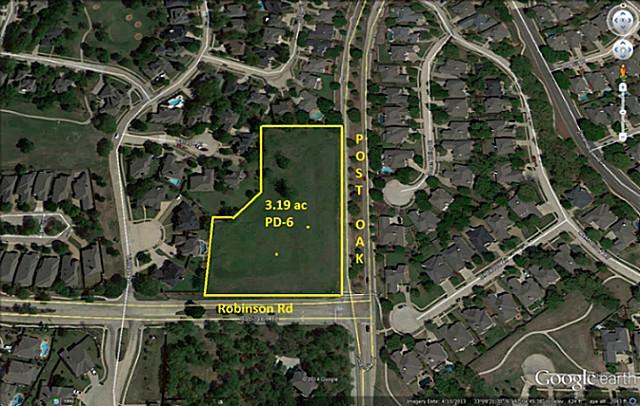 Real Estate for Sale, ListingId: 28277963, Corinth,TX76208