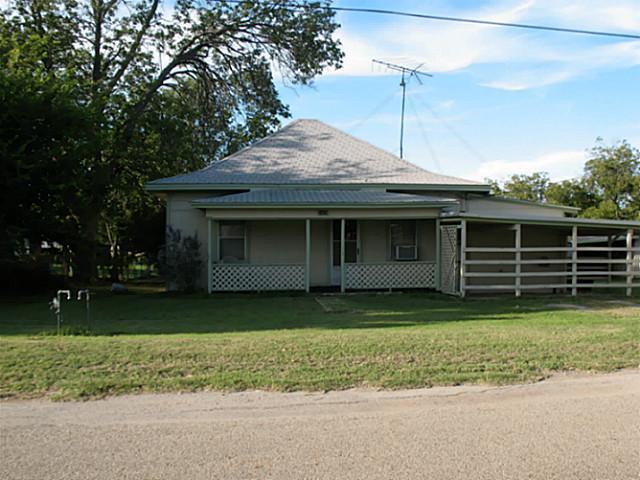 Real Estate for Sale, ListingId: 28282804, Comanche,TX76442