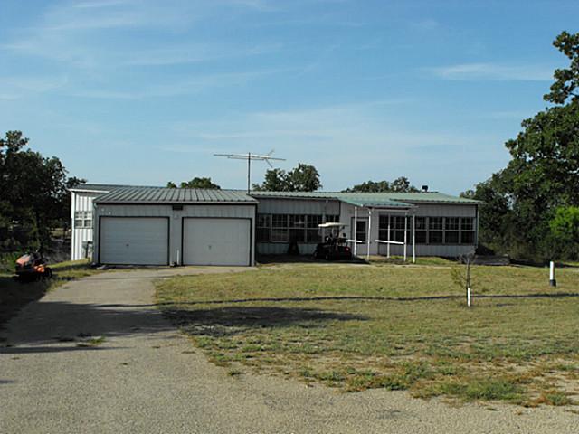 Real Estate for Sale, ListingId: 28282509, Breckenridge,TX76424