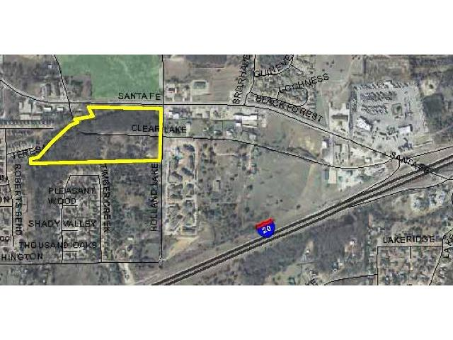 Real Estate for Sale, ListingId: 28298626, Weatherford,TX76086