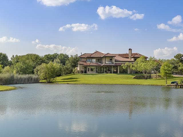 Real Estate for Sale, ListingId: 28299041, Colleyville, TX  76034