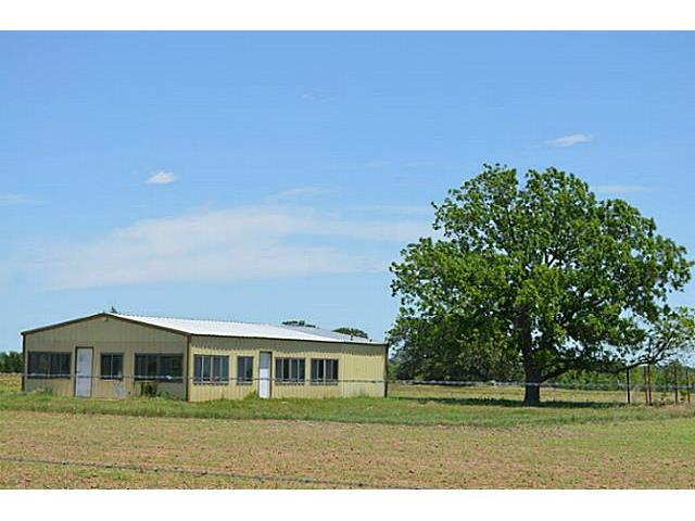 Real Estate for Sale, ListingId: 28298908, Bridgeport,TX76426