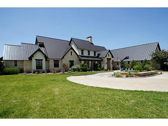 Real Estate for Sale, ListingId: 28298556, Aledo,TX76008