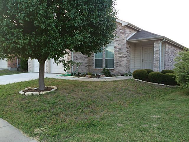 459 Butternut Dr, Rockwall, TX 75087