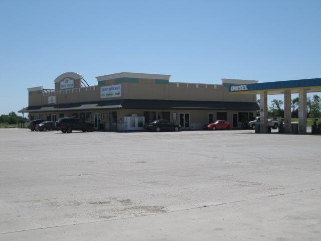 Real Estate for Sale, ListingId: 28344901, Caddo Mills,TX75135