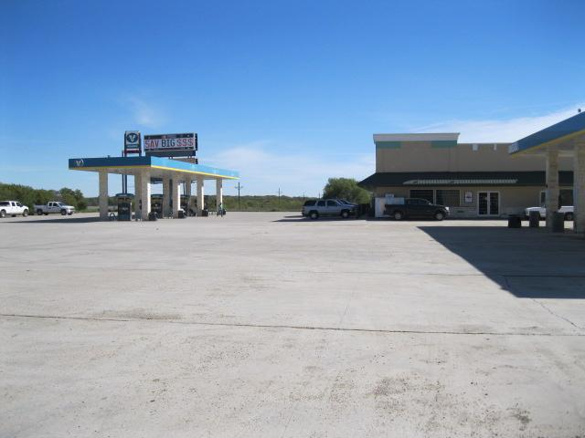 Real Estate for Sale, ListingId: 28365000, Caddo Mills,TX75135