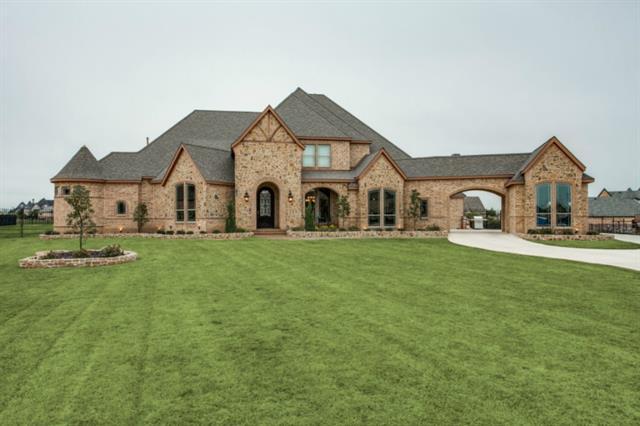 Real Estate for Sale, ListingId: 28442075, Rockwall,TX75032