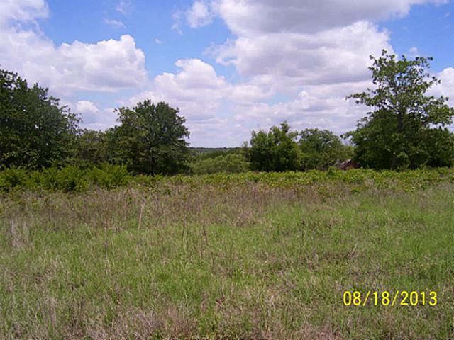 Real Estate for Sale, ListingId: 28350775, Comanche,TX76442