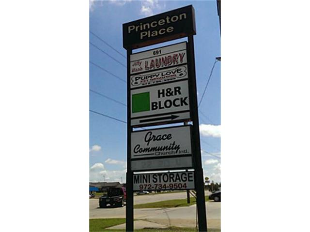 Real Estate for Sale, ListingId: 28345220, Princeton,TX75407