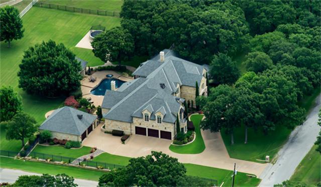 Real Estate for Sale, ListingId: 28371191, Arlington,TX76001