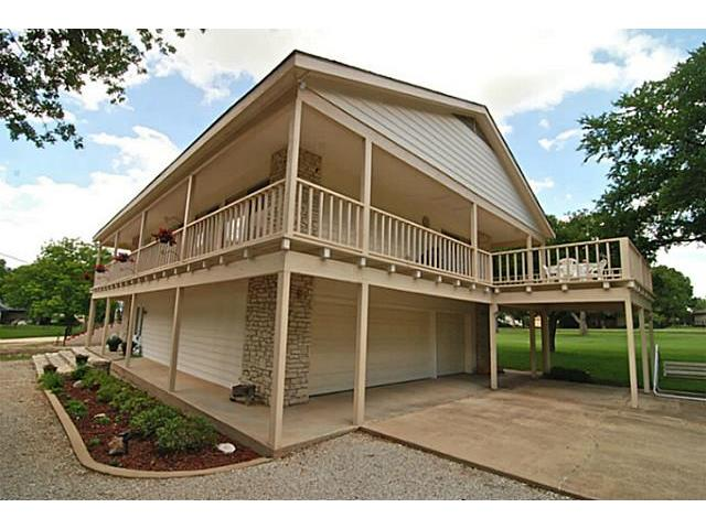 Real Estate for Sale, ListingId: 28365920, Granbury,TX76049