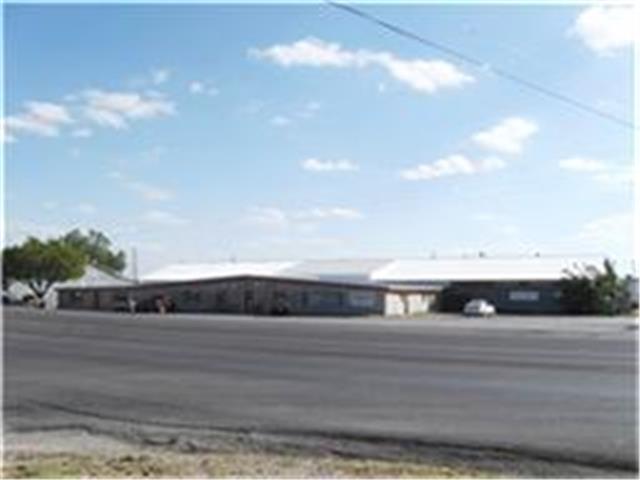 Real Estate for Sale, ListingId: 28393639, Stephenville,TX76401