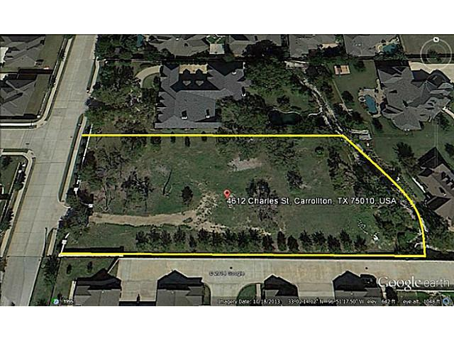Real Estate for Sale, ListingId: 28365070, Carrollton,TX75010